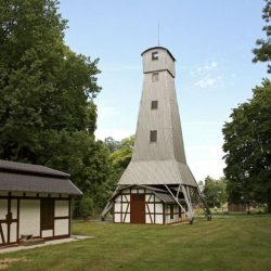 BR-Salinenpark-historische Solebohrung_1