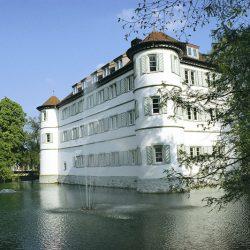 BR-Schlosspark-Wasserschloss-Sommer