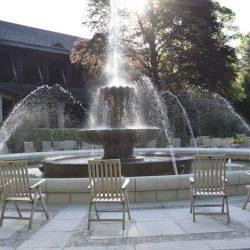RelaxSolebrunnen_Bad Reichenhall